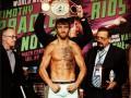 Ломаченко не желает становиться лучшим боксером мира – мнение