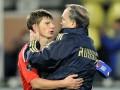 Адвокат: Возвращение Аршавина в Россию пойдет на пользу сборной