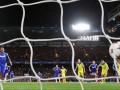 Челси - Марибор - 6:0. Видео голов матча Лиги чемпионов