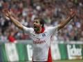 Ван Нистелрой: Готов играть за Реал бесплатно