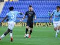 Металлист-1925 — Минай 1:0 видео гола и обзор матча чемпионата Украины