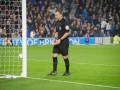 Во время матча Вест Хэма фанаты бросили на поле фаллоимитатор