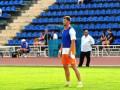 Футболисты ялтинской Жемчужины еще ни разу не получали зарплату