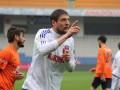 Селезнев забил четвертый гол за Карабюкспор в чемпионате Турции