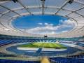 Сборная Украины проведет матч с Польшей без зрителей
