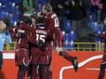 Рубин выиграл Суперкубок России