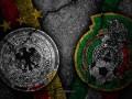 Германия – Мексика: прогноз и ставки букмекеров на матч ЧМ-2018