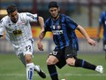 Интер  (Милан) - Аталанта - 3:1