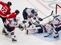 Канада U-20 - США U-20 0:2 видео голов и обзор финала МЧМ-2021