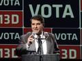 Президент Барселоны будет бороться за независимость Каталонии