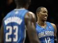 NBA назвала лучших игроков февраля