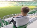 Стадион к Евро-2012 во Вроцлаве и Арена Львов. Сравнение Іншого футболу