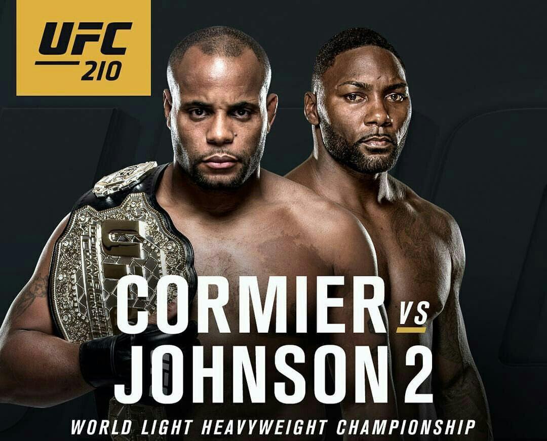 Картинки по запросу UFC 210