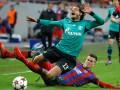 Стяуа отказался продавать защитника в киевское Динамо