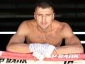 Два украинских боксера вошли в топ-5 проспектов года по версии ESPN
