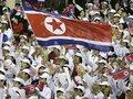 Северная Корея благодарна Ким Чен Иру за попадание на ЧМ-2010 по футболу