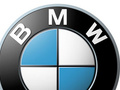 BMW станет спонсором Олимпийского комитета США