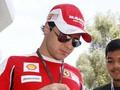 Ferrari не торопится продлевать контракт с Массой