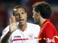 Реал хочет подписать Луиша Фабиано