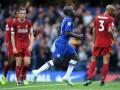 Спортивные соревнования в Англии возобновятся не ранее 1 июня