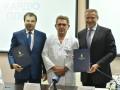 Украинских спортсменов будут обследовать лучшие врачи страны
