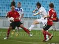 Текстовая трансляция: Динамо не оставило шансов Заре