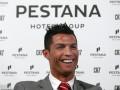 Роналду желает приобрести очередную квартиру за 23 миллиона долларов