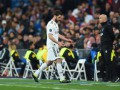 Начо - о поражении Реала: Королей тоже свергают
