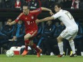 Реал vs Бавария. Испытание для Королей