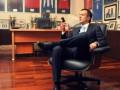 Агент Роналду: Ближайшие семь лет Криштиану проведет в Реале