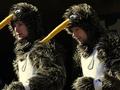 Фотогалерея: Укус Киви. Словаки упускают победу над Новой Зеландией