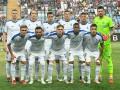 Динамо узнало соперника в 1/16 финала Лиги Европы
