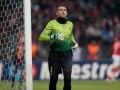 Спортивный директор Барселоны: Вальдес сегодня играл исключительно хорошо