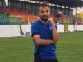 В Турции сократили пожизненную дисквалификацию игрока, порезавшего соперников лезвием