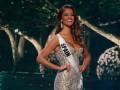Будущая невестка легенды Реала примет участие в конкурсе Мисс Вселенная 2014