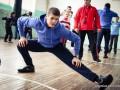Украинский боксер Кислицын: Был удивлен, что в России некоторые даже за меня болели