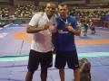 Беленюк выиграл престижный турнир в Турции