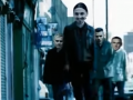 Ибрагимович в Манчестере: Пародия на голливудский фильм
