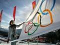 Барселона и Осло станут конкурентами Львова за Олимпиаду 2022
