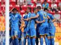 Колумбия - Украина 0:1 видео гола и обзор матча ЧМ U-20