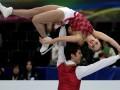 Красота на льду: Самые яркие кадры чемпионата мира по фигурному катанию (ФОТО)