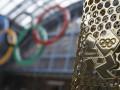 Ъ: Россиянам запретили употреблять алкоголь во время Олимпиады