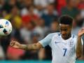 Фанаты сборной Англии собрали деньги, чтобы выдворить футболиста с Евро-2016