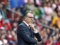 Тренер Хорватии: Если выиграем у Чехии, то всей командой напьемся