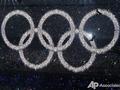 2008-й спортивный