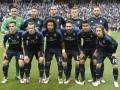 Реал уступил первое место в рейтинге самых дорогих клубов мира