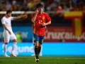 Реал согласовал трансфер защитника - AS