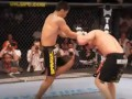 UFC 140: Джон Bones Джонс vs Лиото Мачида - видео-превью