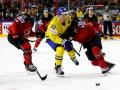 Стали известны составы групп на ЧМ-2018 по хоккею