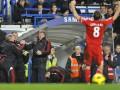 Игрок Ливерпуля: При Ходжсоне мы были полным г...